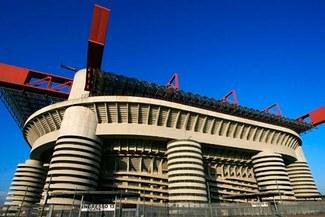 Real Madrid vs. Atlético Madrid: final de Champions League en ¿San Siro o Giuseppe Meazza?