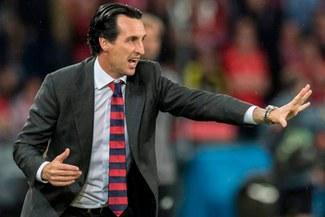 Unai Emery: club poderoso de Europa lo quiere para la próxima temporada