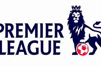 Premier League 2016/2017: ¿cuándo empieza?¿Cuándo es United vs. City?¿Cuándo debuta Zlatan?¿Chelsea inicia de local?