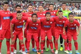 Copa Perú 2016: tabla y resultados de la tercera fecha de la Etapa Nacional