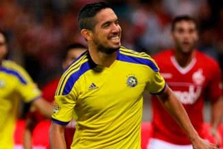 Juan Vargas encontró club: equipo del Tata Martino lo inscribió en la MLS