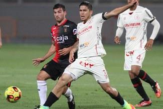 Universitario: jugadores confían en vencer a Melgar en Arequipa y clasificar a la final | VIDEO