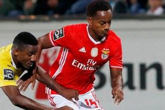 8aa3db583d André Carrillo podría ser nuevo jugador de la Superliga China