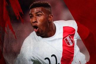 Melgar: Carlos Ascues sueña con hacer una gran Copa Libertadores