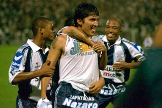 Alianza Lima vs. Independiente: 'íntimos' y la última goleada al conjunto argentino en amistoso |VIDEO