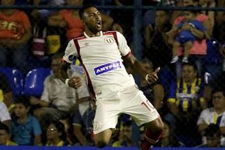 Selección Peruana: Alexi Gómez sería la gran novedad de Ricardo Gareca ante Venezuela y Uruguay