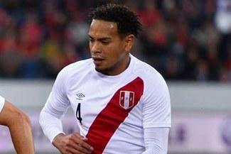 Emelec vs. New York City: Alexander Callens habló previo al partido amistoso en Ecuador