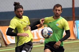 Sporting Cristal y Alianza Atlético dependen de lluvias para jugar partido de Torneo de Verano 2017