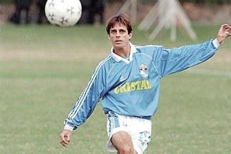 Lo que tu Viejo no te contó: Sporting Cristal ganó a Alianza Lima en la Copa Libertadores