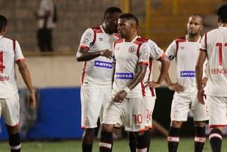 Universitario: ¿Futbolista acusado de fumar cigarrillos en la concentración?