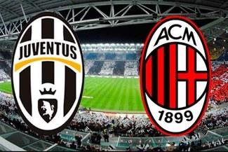 VER Juventus vs. Milán EN VIVO ONLINE DIRECTO ESPN 2: partido en Serie A | Guía de canales