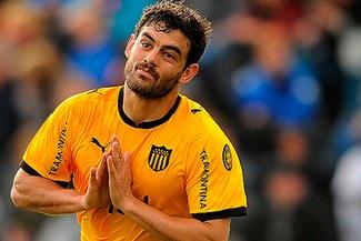 Alianza Lima: ¿Luis Aguiar llegó a costar esto hace unos años en Dinamo de Moscú?