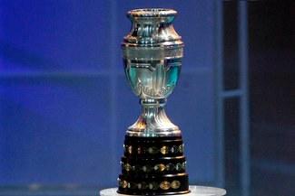 Copa América: planean que torneo sudamericano se juegue paralelo con la Eurocopa