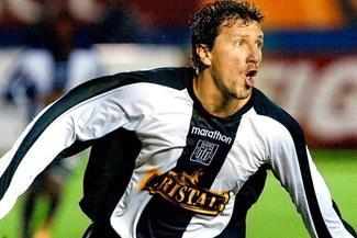 Alianza Lima: Flavio Maestri y sus duras palabras sobre el mal momento del equipo íntimo