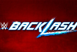 WWE Backlash 2017: Revisa la cartelera final del apasionante evento [FOTOS]