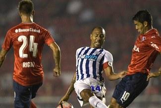 Alianza Lima: Conoce el precio de las entradas del choque ante Independiente
