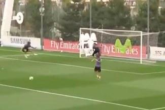 Real Madrid: Sergio Ramos marcó este golazo que espera emular ante Juventus [VIDEO]