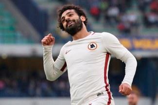 Fichajes Liverpool: Mohamed Salah ya sería jugador de los 'Reds'