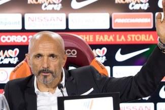 Inter fichajes: Luciano Spaletti es nuevo técnico del conjunto 'neroazzuro'
