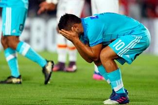 Sporting Cristal: ¿no es más conveniente contratar a un defensa para el Torneo Clausura?