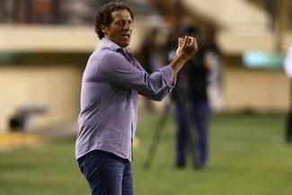Universitario con tres lesionados para el partido ante Alianza Atlético