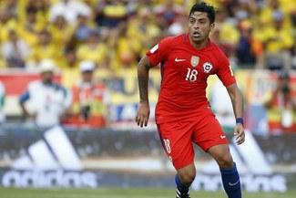 Chile vs. Portugal: Gonzalo Jara ninguneó a Cristiano Ronaldo previo al duelo por Copa Confederaciones