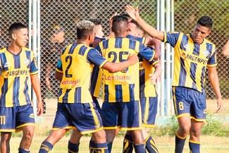 Sport Rosario de forma sorpresiva anunció la salida de otro jugador del plantel