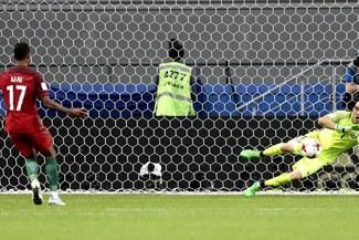 Chile disputará su tercera final consecutiva en los últimos tres años