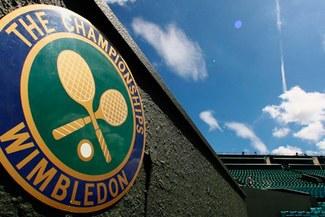 Wimbledon 2017: Djokovic, Del Potro, Murray, Federer, Nadal y Muguruza listos para el Grand Slam