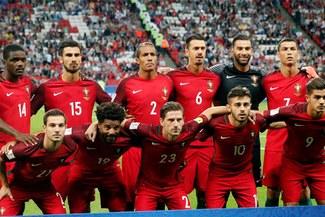 PSG y la descomunal oferta por crack de Portugal