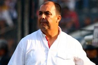 Alianza Atlético: Walter Aristizabal, nuevo entrenador del equipo 'churre' para lo que resta del Descentralizado 2017