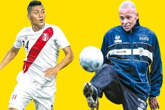 Alianza Lima: Daniel Chávez y Rubén Darío Olivera llegarán como refuerzos para el Clausura