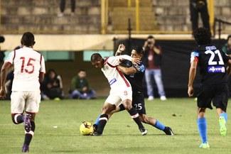 Alianza Lima y Universitario buscan reforzarse con todo para el Clausura