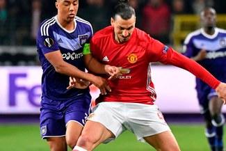 Manchester United: Zlatan Ibrahimovic habría puesto esta condición para regresar a los 'Diablos Rojos'