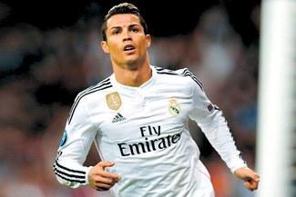 ¿Cristiano Ronaldo deja el Real Madrid? conoce la razón por la cual se queda en la 'casa blanca'