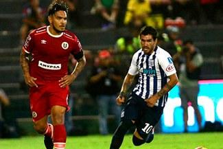 Alianza Lima vs. Universitario: ¿Cuándo y a qué hora se juega el clásico del Torneo Clausura?