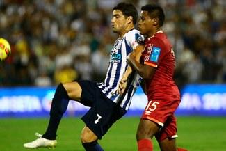 Alianza Lima vs. Universitario: Conoce los precios para el clásico del Torneo Clausura