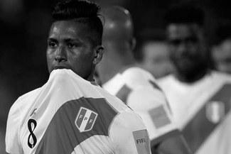 Perú vs. Argentina: AFA apela al hostigamiento para el duelo por Eliminatorias Rusia 2018