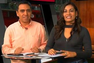 Líbero TV: Selección peruana y todos los convocados para el choque con Argentina [VIDEO]