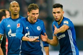 Barcelona: Jugador del Schalke 04 tendría todo listo para irse al club 'Blaugrana'