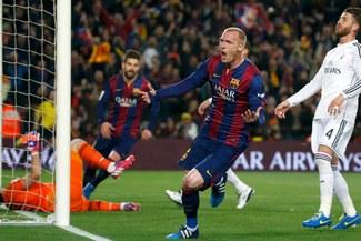 Jeremy Mathieu, un negocio ruinoso para el Barcelona: costó 20 millones, se fue gratis y hasta el jugador ganó 2 millones por prima de fichaje