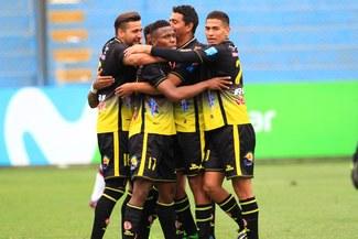 Ayacucho vs. UTC EN VIVO ONLINE GOL PERÚ: partido por Torneo Clausura [Hora y canal]