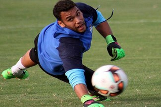 Sporting Cristal: Carlos Grados estará de baja cuatro meses por lesión