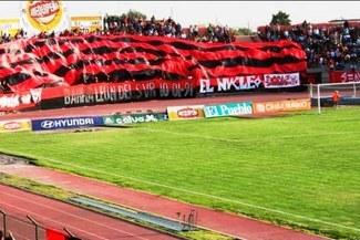 Universitario vs. Melgar: ¿Por qué el partido no se juega en el Estadio de la UNSA?