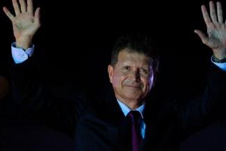 Presidente de Municipal aseguró que quieren jugar ante Universitario en Villa El Salvador, pero...