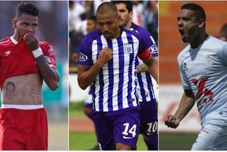 Torneo Clausura: así va la tabla de posiciones tras caída de Real Garcilaso