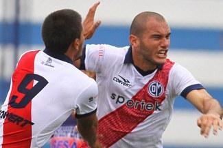 Deportivo Municipal está obligado de ganar a Real Garcilaso para seguir en la lucha del Torneo Clausura