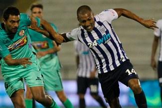 Alianza Lima vs. UTC: Conoce a los ganadores de las 5 entradas dobles