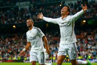Real Madrid: Cristiano Ronaldo recibe la propuesta de Pepe para fichar por Besiktas