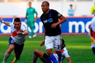 Alianza Lima vs. Municipal: Conoce a los 5 ganadores de las entradas dobles para asistir a Matute